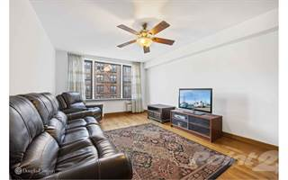 Co-op for sale in 415 Beverley Rd 3G, Brooklyn, NY, 11218