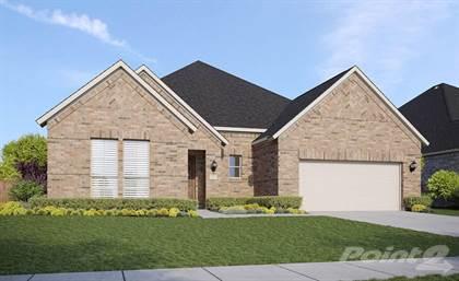 Singlefamily for sale in 40612 Damuth Drive,, Magnolia, TX, 77354