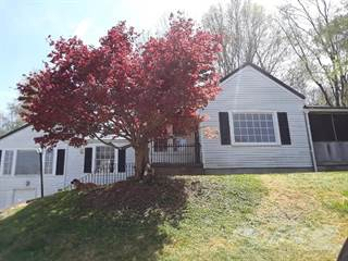 Residential Property for sale in 58 Pritchardsville Road, Glasgow, KY, 42141