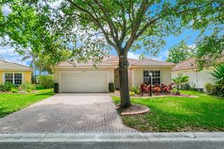 Single Family for sale in 5744 NW 48th Drive, Coral Springs, FL, 33067