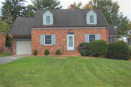 Residential Property for sale in 75 MAPLEHURST AVE, Harrisonburg, VA, 22801