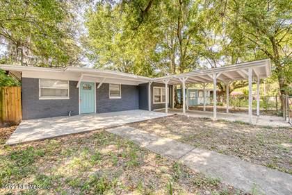 Residential Property for sale in 526 E 56TH ST, Jacksonville, FL, 32208