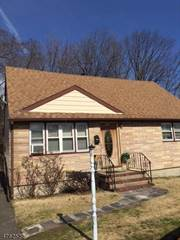 Single Family for sale in 560 Piaget Ave, Clifton, NJ, 07011