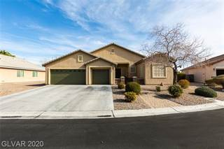 Single Family for sale in 7030 PAINTED PARADISE Street, Las Vegas, NV, 89131