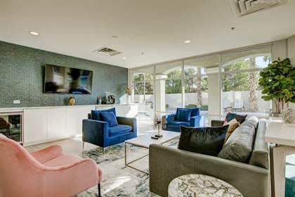 Apartment for rent in 5150 Duke Ellington Way, Las Vegas, NV, 89119