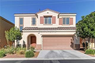 Single Family for sale in 7907 BARTLETT PEAK Street, Las Vegas, NV, 89166