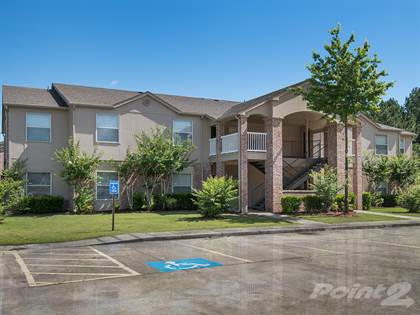 Apartment for rent in The Links at Oxford, Oxford, MS, 38655