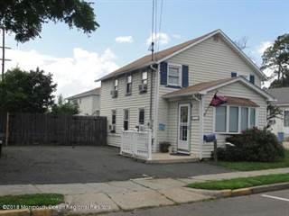 Single Family for sale in 315 Saint Louis Avenue, Point Pleasant Beach, NJ, 08742