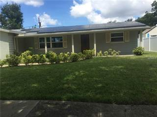 Single Family for sale in 2240 MORNINGSIDE DRIVE, Clearwater, FL, 33764