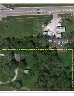Residential Property for sale in 5820 Huguenard Road, Fort Wayne, IN, 46818