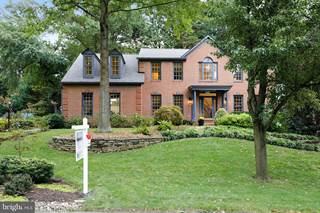 Single Family for sale in 504 PINEFIELD DRIVE, Severna Park, MD, 21146