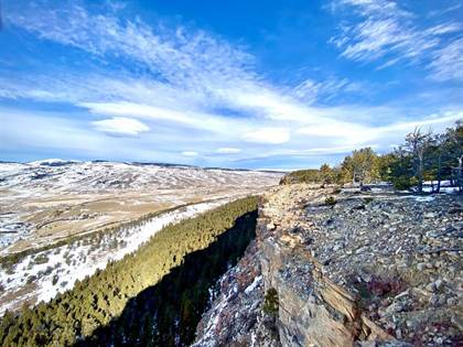 Farm And Agriculture for sale in Tbd South Fork Rd, Hobson, MT, 59452