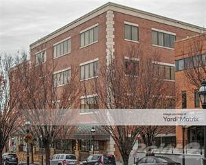 Office Space for rent in Liberty Center - Suite 210, Bethlehem, PA, 18018