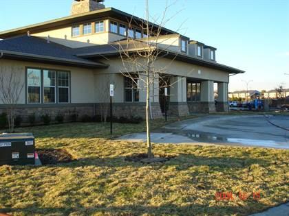 Apartment en renta en 6000 Bacara Ln, Arlington, TX, 76001