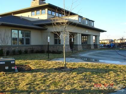 Apartment for rent in 6000 Bacara Ln, Arlington, TX, 76001