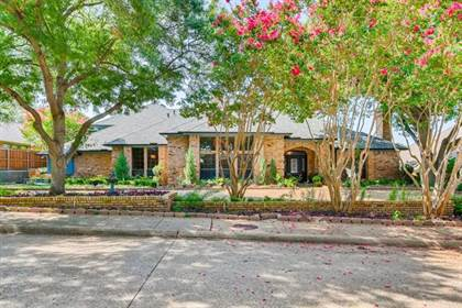 Residential Property for sale in 5822 London Lane, Dallas, TX, 75252