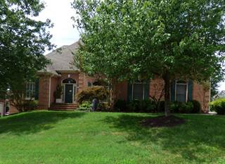 Single Family for sale in 1807 Saint Anselm Lane, Knoxville, TN, 37922