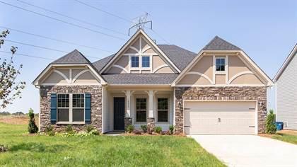 Singlefamily for sale in 10030 Fox Trotter Lane, Midland, NC, 28107