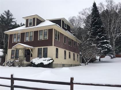 Multifamily for sale in 82 Petrova Ave, Saranac Lake, NY, 12983