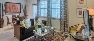 Apartment for rent in Legends at Lowes Farm - Woodcrest, Mansfield, TX, 76063