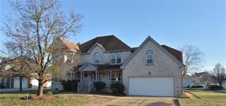 Single Family for sale in 4033 Sarsfield Street, Virginia Beach, VA, 23456
