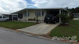 Apartment for sale in 7332 Edmonds Drive, Parrish, FL, 34222