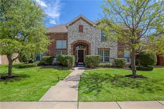 Single Family for sale in 8120 Spring Valley Lane, Plano, TX, 75025