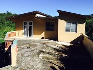Single Family for sale in Km. 45.5 CARR. 1 Lot 26, Beatriz, PR, 00727