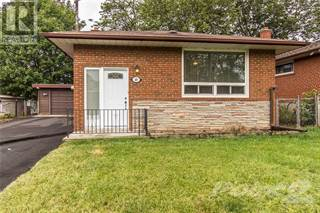 Single Family for sale in 48 SANCREST Drive, Toronto, Ontario