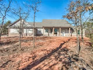 Single Family for sale in 15350 Acorn Circle, Oklahoma City, OK, 74857
