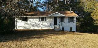 Swell Single Family Homes For Rent In Austell Ga Point2 Homes Download Free Architecture Designs Fluibritishbridgeorg