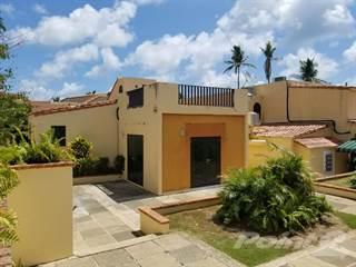Comm/Ind for sale in Club Village Commercial Building, PALMAS DEL MAR, HUMACAO, PUERTO RICO, Greater Avon Park, FL, 33825