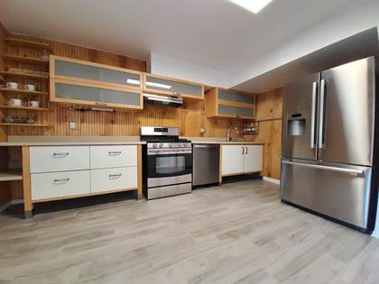 Residential for sale in 20 Creek Road 257, Brick, NJ, 08724