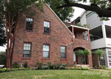 Multifamily for sale in 419 SW Saulnier, Houston. Tx, Houston, TX, 77019