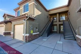 Condo for sale in 6868 SKY POINTE Drive 2112, Las Vegas, NV, 89131