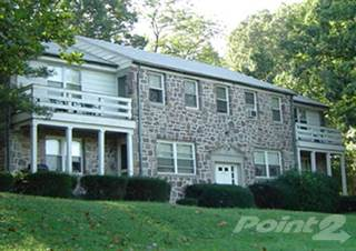 3 Bedroom Apartments For Rent In Reading Pa Point2 Homes