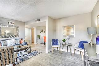 Apartment for rent in Accent on Decatur, Las Vegas, NV, 89102