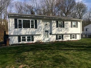 Single Family for sale in 14 Jambray Avenue, Warwick, RI, 02886