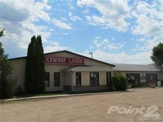 Comm/Ind for sale in 1520 8th AVENUE, Humboldt, Saskatchewan