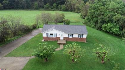 Residential Property for sale in 2695 Mount Morris Road, Greater Morrisville, PA, 15370
