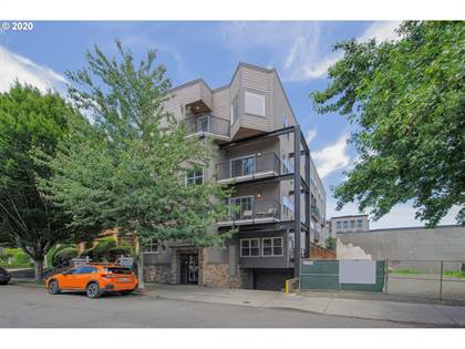 Residential Property for sale in 2241 NW PETTYGROVE ST 4, Portland, OR, 97210