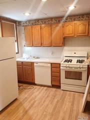 Apartment for rent in 104-37 Alstyne Ave, Corona, NY, 11368
