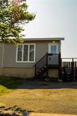 Single Family for sale in 9B Chapman Crescent, St. John's, Newfoundland and Labrador, A1G1G7