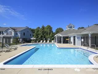 Apartment for rent in Green Meadows, Van Buren, MI, 48111