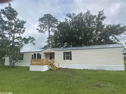 Residential Property for sale in 4217 Wood Glen Tr, Orange Beach, AL, 36561