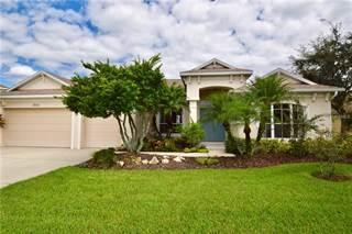 Single Family for sale in 13515 BROWN THRASHER PIKE, Bradenton, FL, 34202