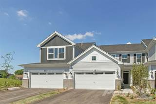 Multi-family Home for sale in 4115 Winslow Court, Aurora, IL, 60504