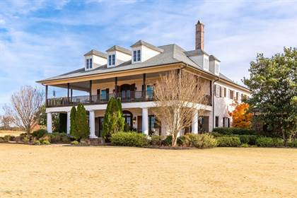 Residential Property for sale in 1930 Holston Road, Como, MS, 38619