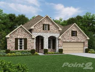 Single Family for sale in Model Now SOLD!, New Braunfels, TX, 78130