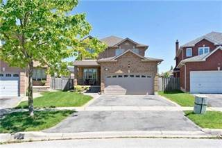 Residential Property for sale in 115 Harkness Dr, Whitby, Ontario
